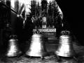 1933 Glockenweihe