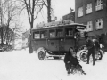 1934 Postbus