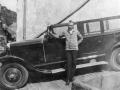 1936 Arnold Uhrmacher