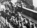 1936 Erntedankumzug