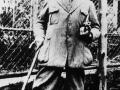 1936 Josef Sinnen