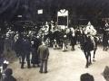 1936 Karnevalsumzug
