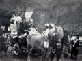 1939 Karnevalsumzug
