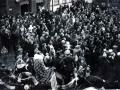 1939 Karnevaslumzug