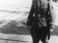 1942 - Hans Mathey