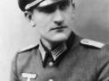 1943 - Leutnat Hans Klotz