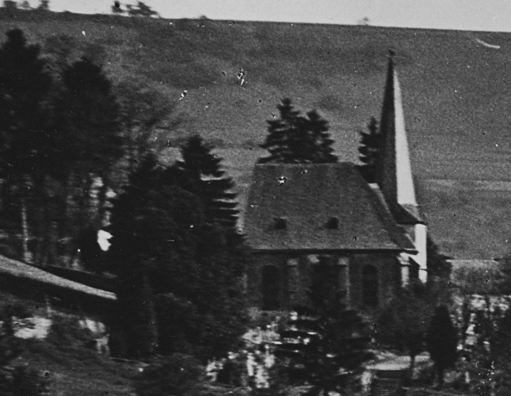 1915 Panorama.jpg