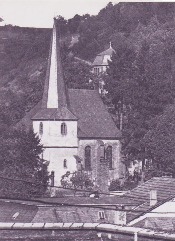 1920.Maximinkirche_5.jpg