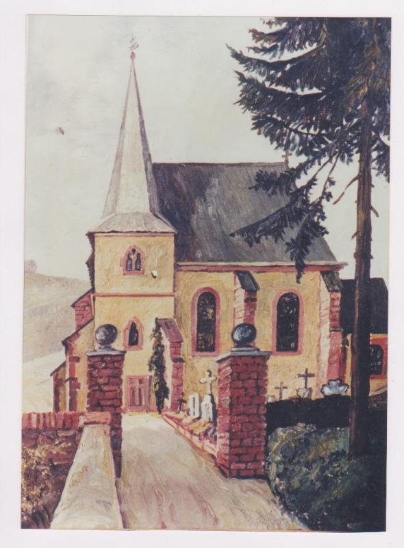 1938.Maximinkirche_3.jpg