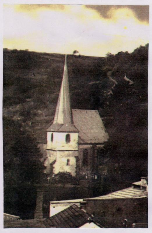 1940.Alt Maximin_06.jpg
