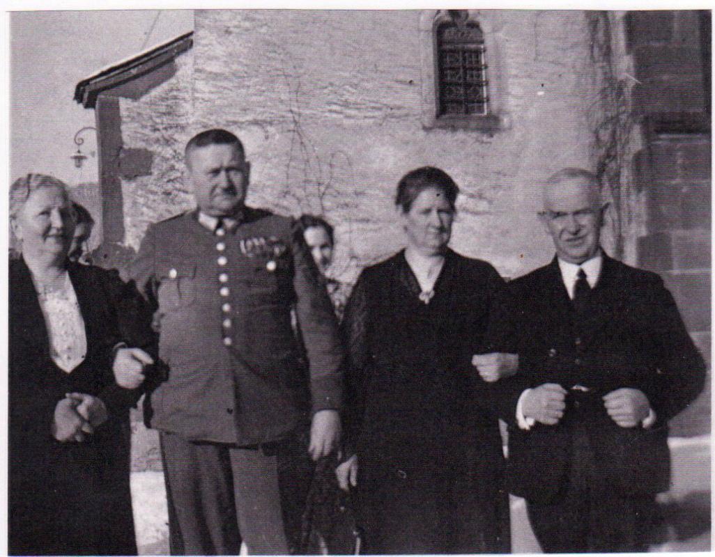 1943.Pauly Rauschenberger_2.jpg