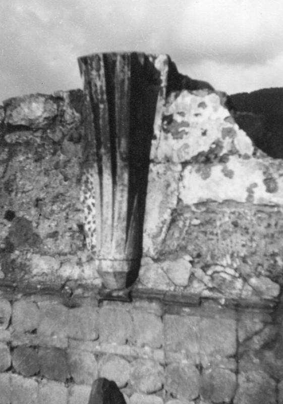 Maximin Ruine1.jpg