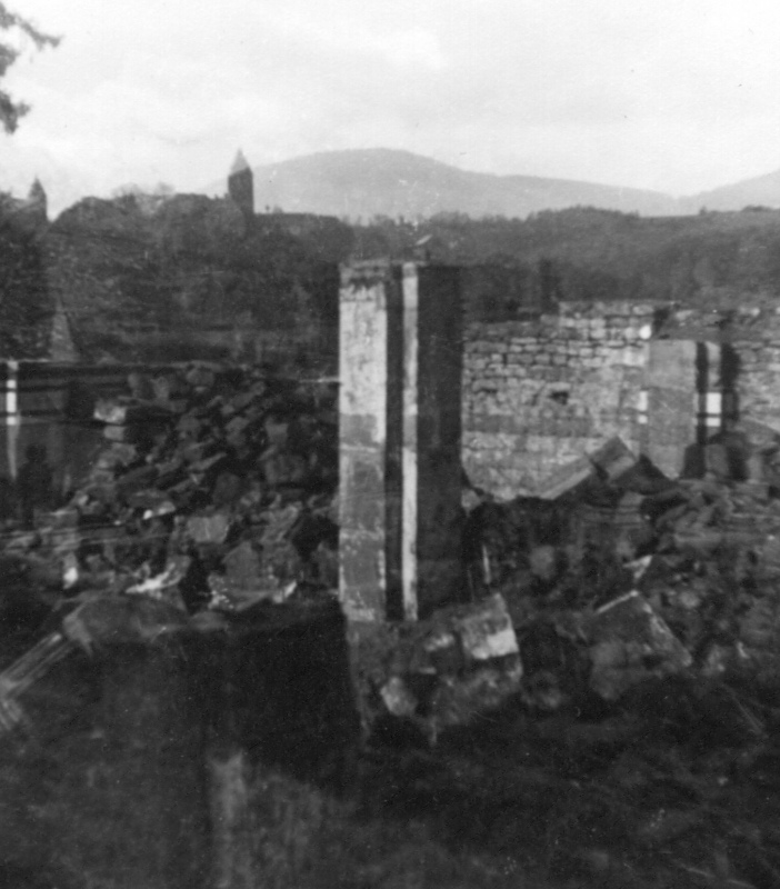 Maximin Ruine2.jpg
