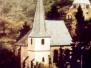 Alt St. Maximin