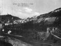 1905 Blick vom unteren Dauberg.jpg