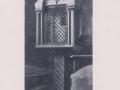 1910.Maximinkirche_1.jpg