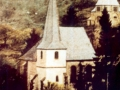 1920 Blick zum Annenberg.jpg