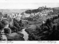 1932 Blick vom Malbergerweg.jpg