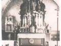 1940.Alt Maximin_03.jpg