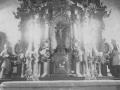 Alt Maximin Altar2.jpg