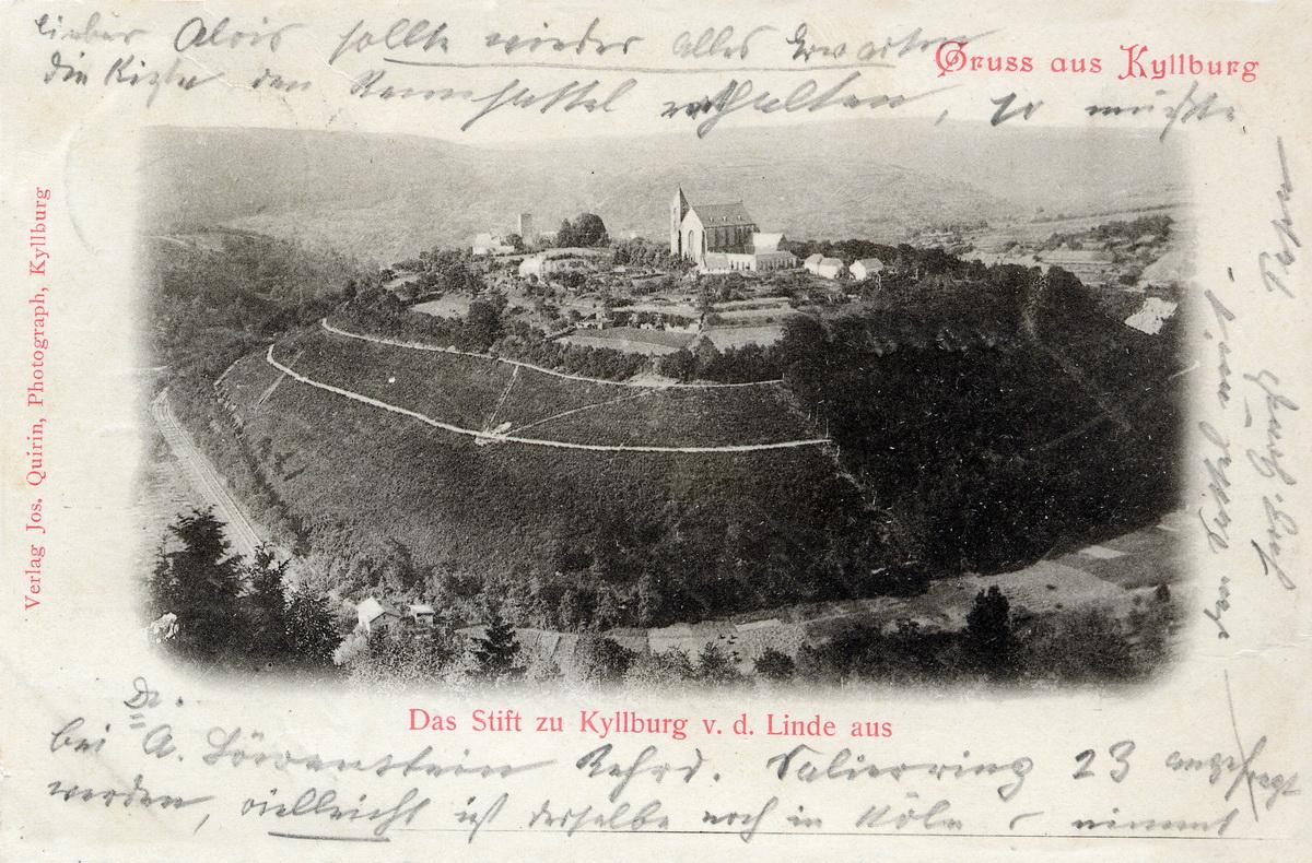 1890-Stiftsberg
