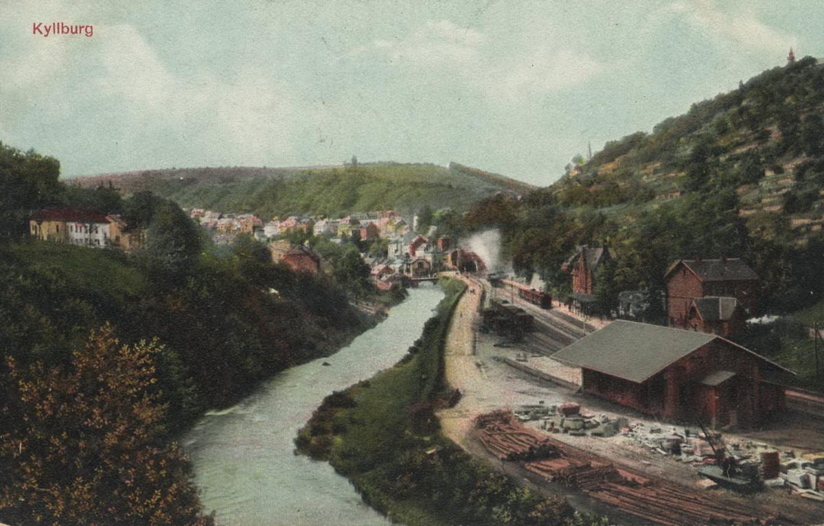 1900-Am-Gueterbahnhof