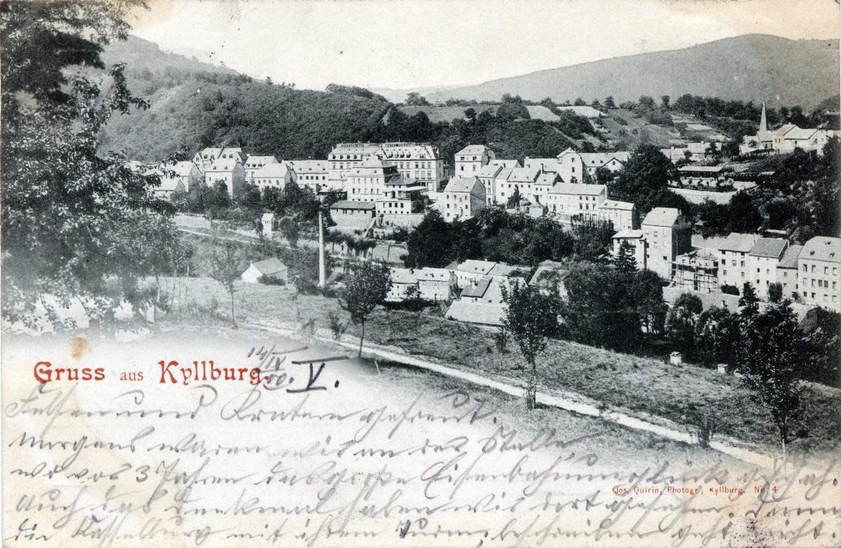 1900-Ansicht-von-Sueden