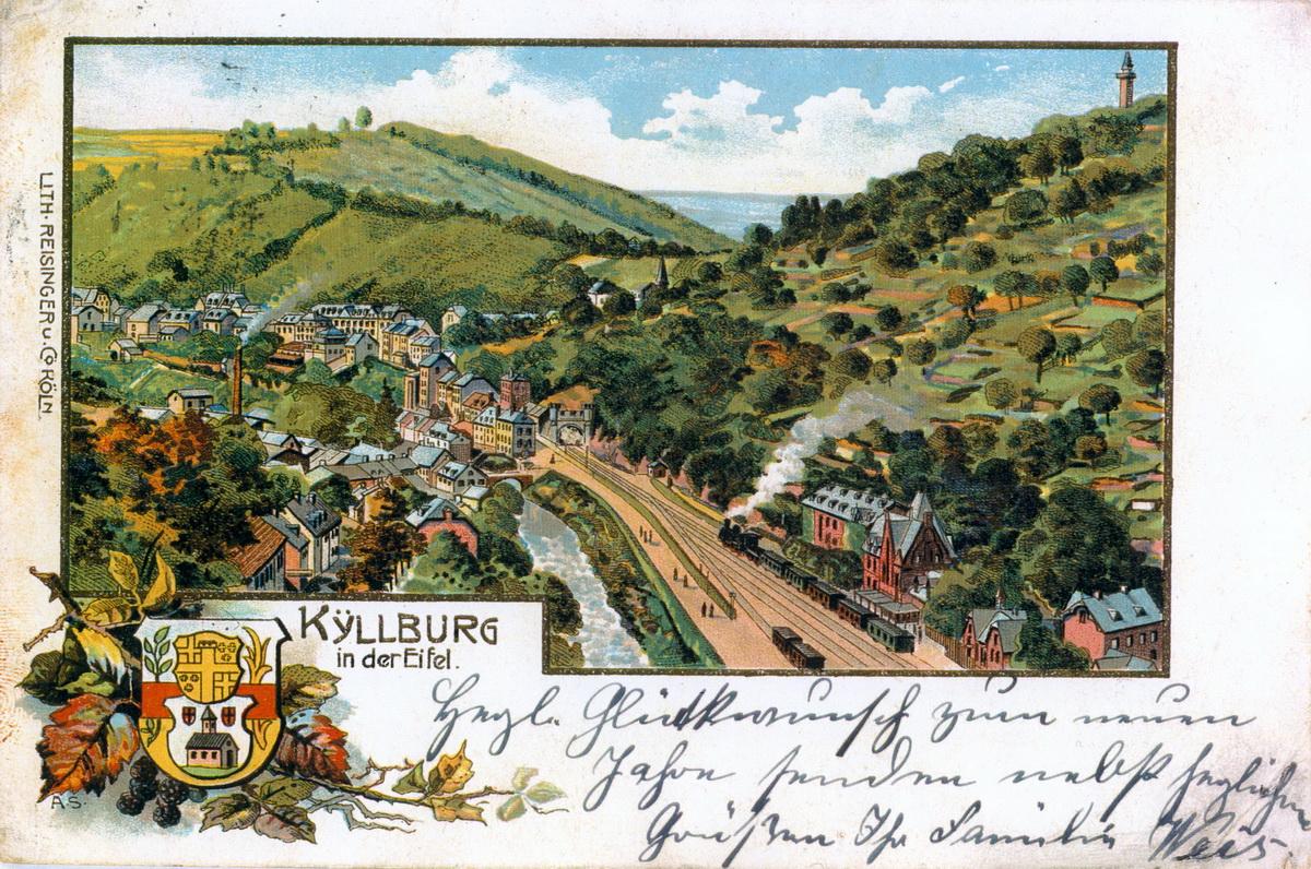 1900-Blick-vom-Oberkailerweg-Lito