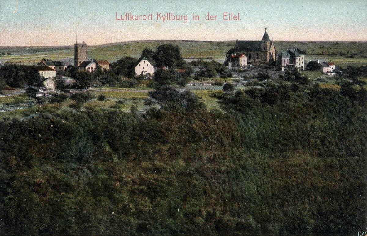 1900-Burg-und-Stiftskirche