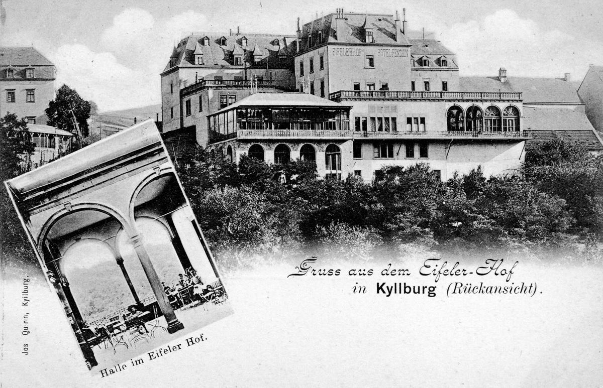 1900-Eifeler-Hof---Rueckansicht