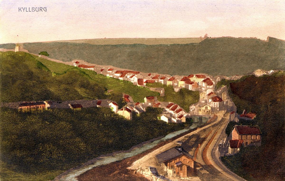 1900-Gueterbahnhof