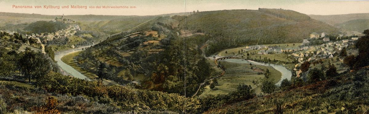 1900-Panorama-vom-Annenberg