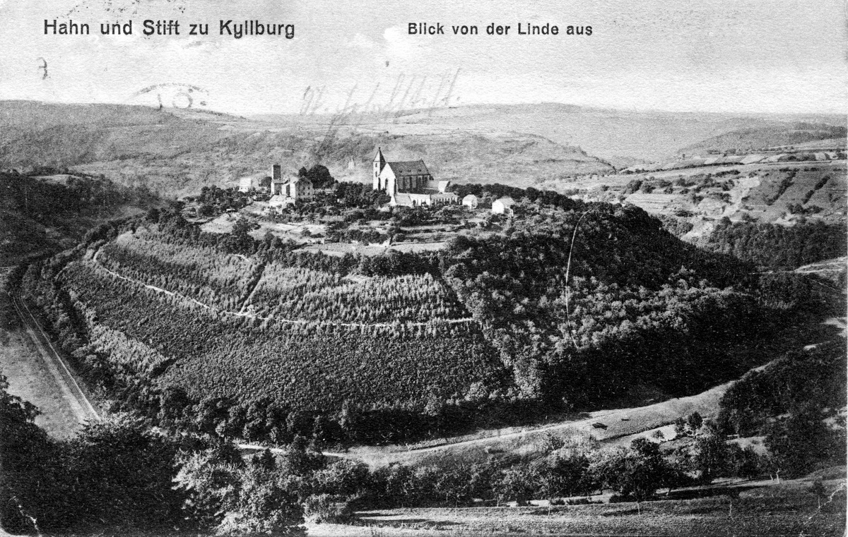 1900-Stiftsberg