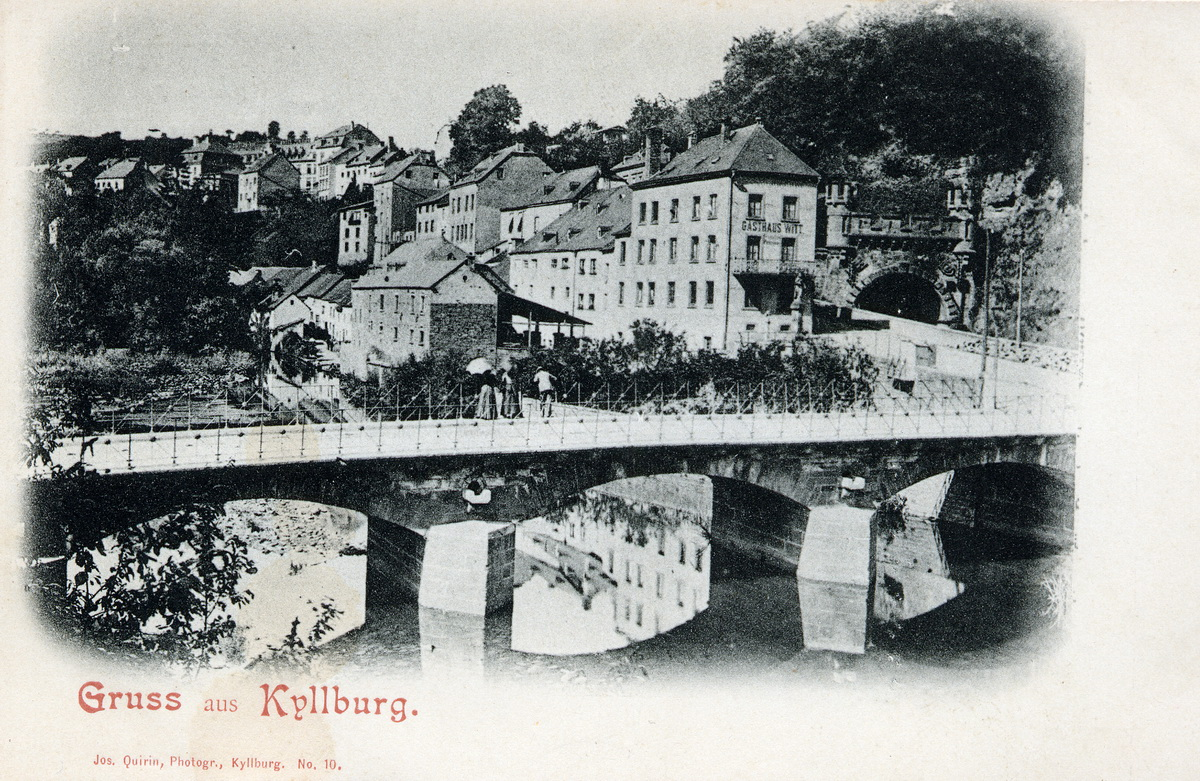 1900-alte-Kyllbruecke