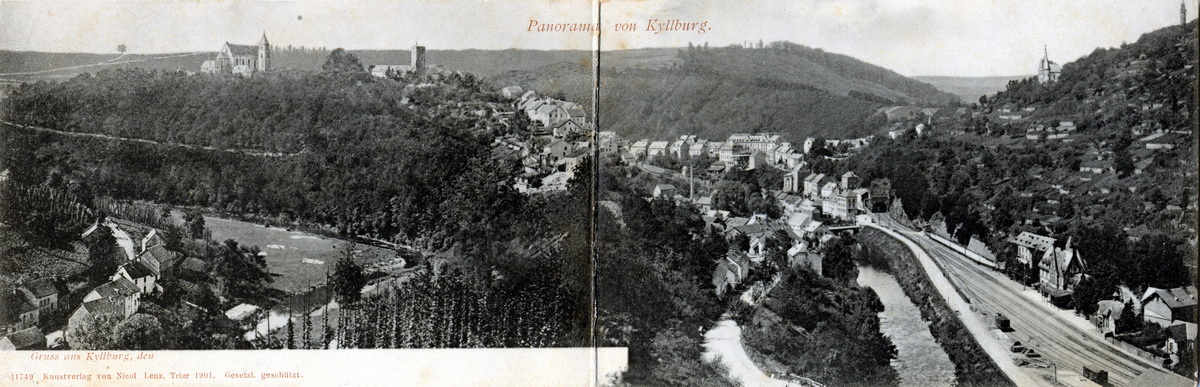 1901-Panorama