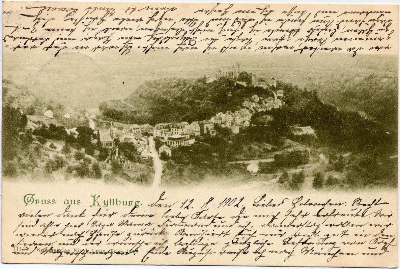 1902-vom-Annenberg