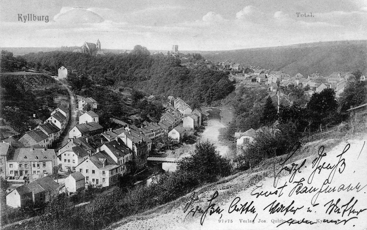 1905-Blick-vom-Meiselter
