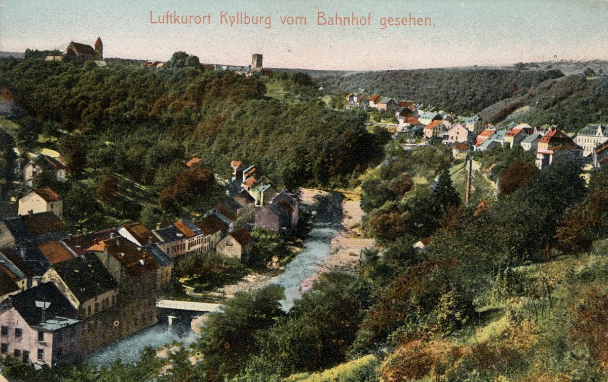 1905-Blick-vom-Meiselterweg