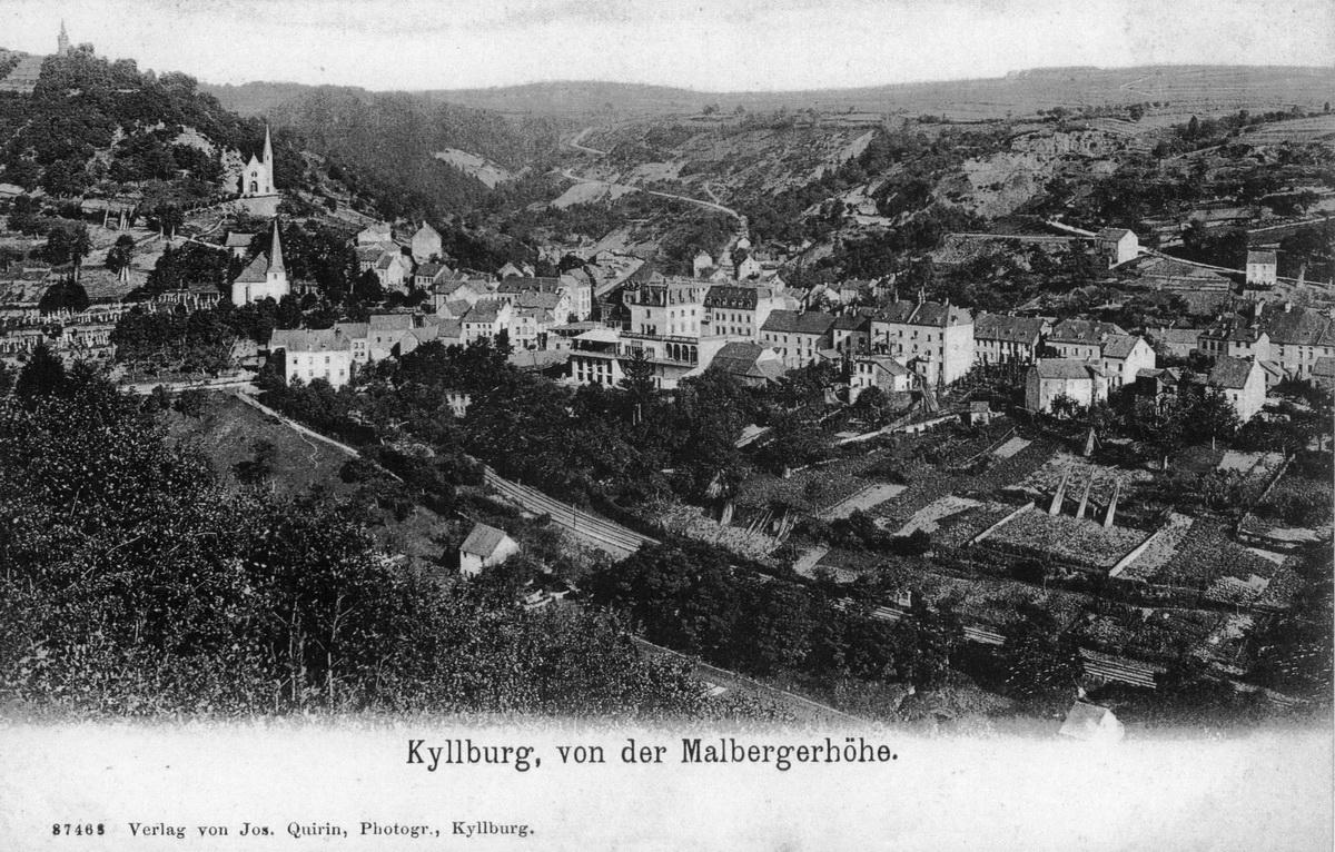 1905-Blick-von-der-Malbergerhoehe2