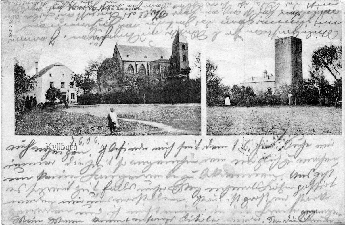 1906-Stift