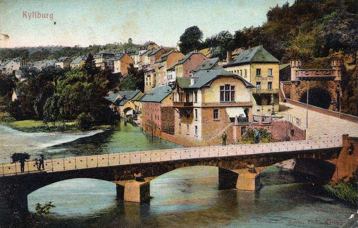 1907-Alte-Kyllbruecke