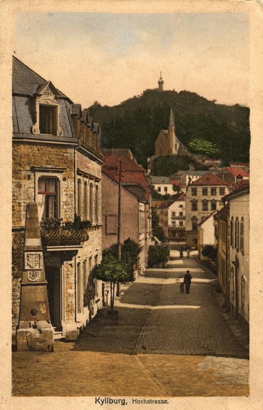 1908-Hochstrasse