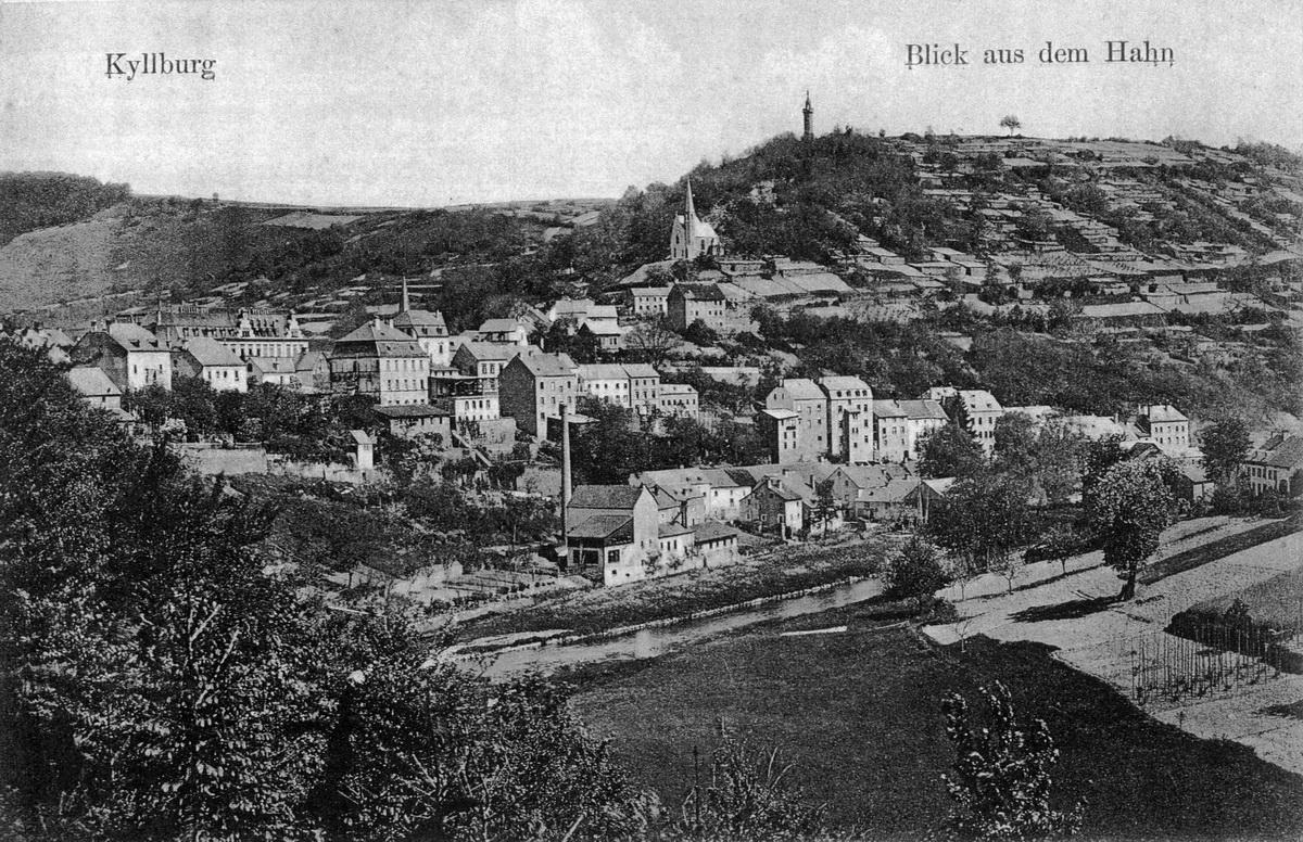 1910-Blick-aus-dem-Hahn