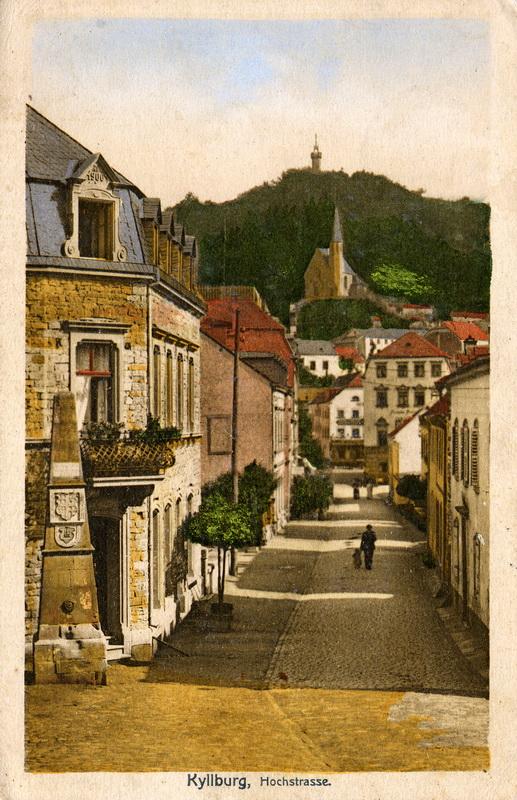 1910-Hochstrasse