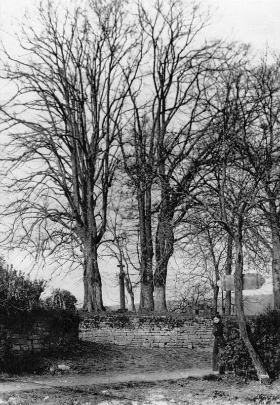 1910-Kreuzgaertchen