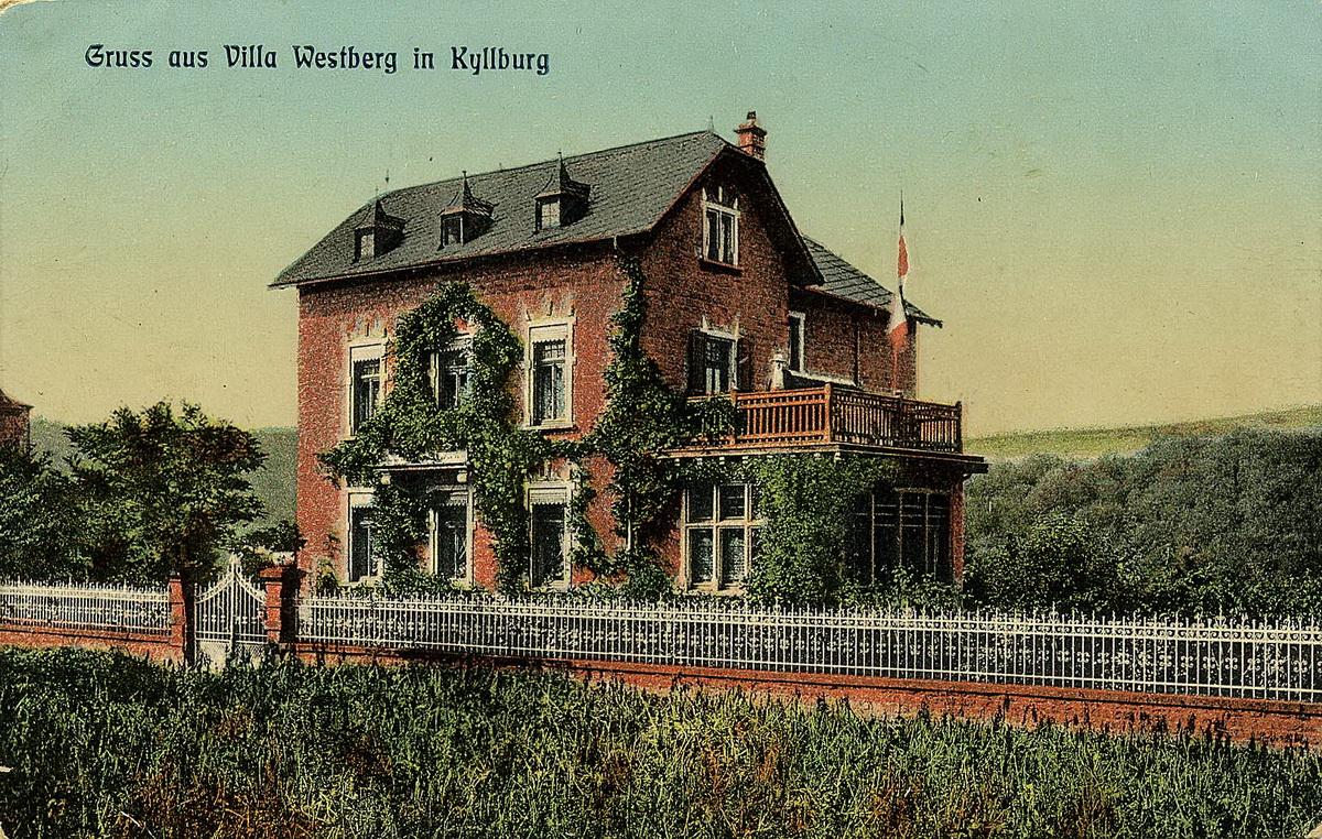 1910-Villa-Westberg