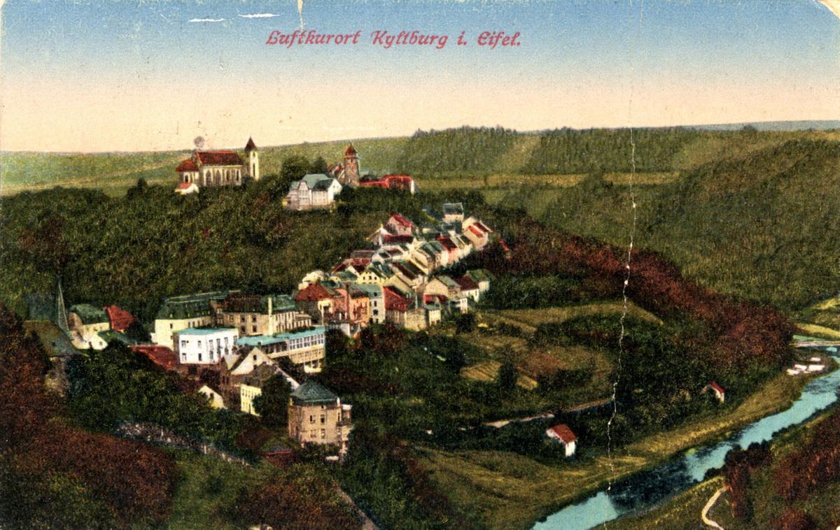 1912-Blick-vom-Annenberg