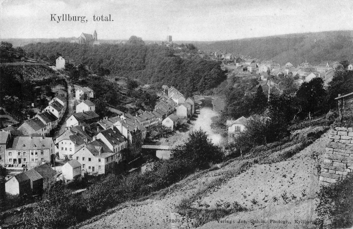 1912-Blick-vom-Meiselter