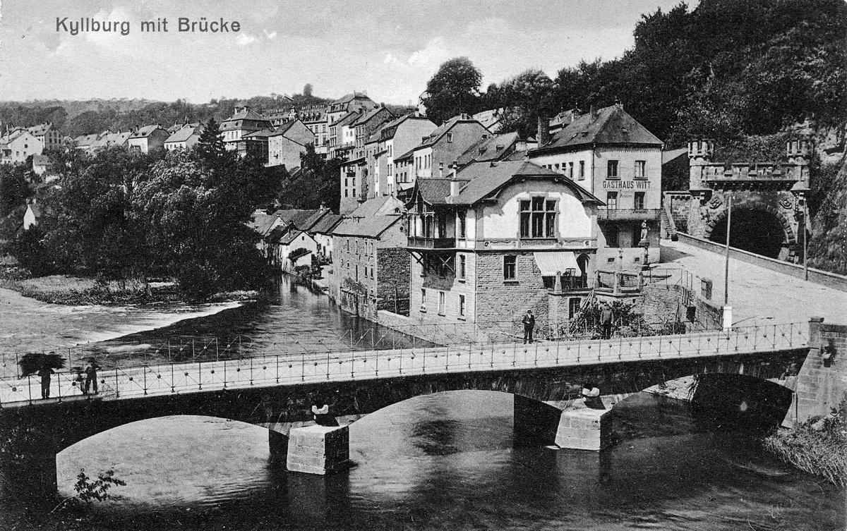 1913-Alte-Kyllbruecke