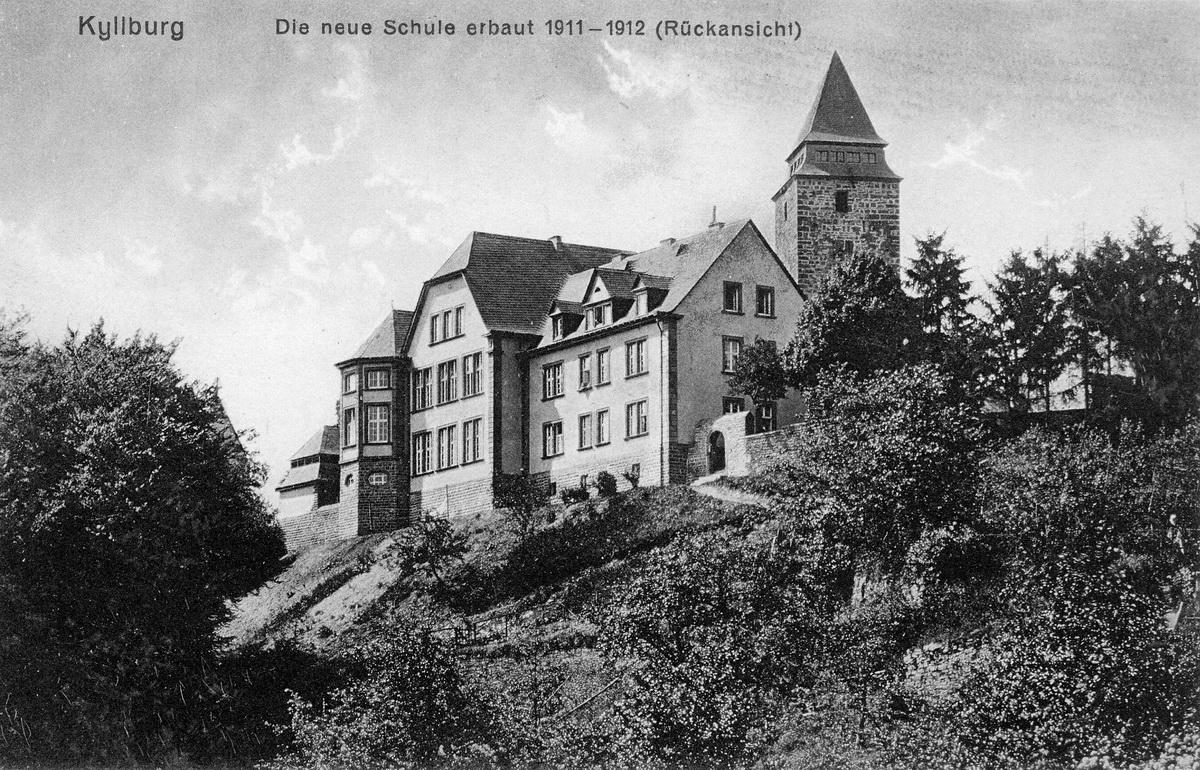 1913-Alte-Schule